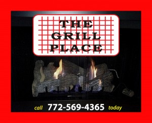 fireplace logo tel number